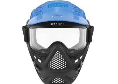 FaceMask-Blue